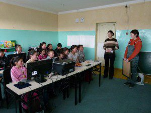 2011-bayan-ovoo-soum-bayankhongor-aimag-meeting-the-children-residing-at-the-schools-dormitory-300x225