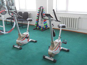 2011-ulaanbaatar-gym-equipment-donated-to-the-ioms-new-fitness-centre-300x225